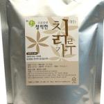 더 연두 정직한 칡가루 갈근가루 300g[1개]
