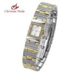 크리스찬모드 여성시계_CM329