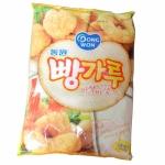 동원F&B 바삭바삭 빵가루 1kg[1개]