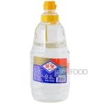 고향식품 고향 이온 물엿 2.4kg[1개]