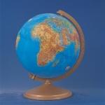 세계로 국문 지구본 (304-CA)