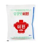 대상 감칠맛 미원 280g[1개]