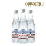 미네랄워터 500ml[24개]