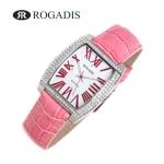 로가디스 여성시계_DH2438M