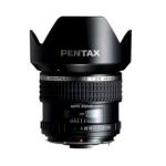 펜탁스 smc PENTAX FA 645 45-85mm F4.5[정품]