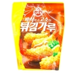 오뚜기 바삭하고 고소한 튀김가루 1kg[1개]