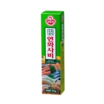오뚜기 연와사비 35g[1개]