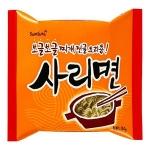 삼양식품 사리면 110g[48개]