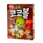 동서식품 포스트 오곡 코코볼 300g[1개]
