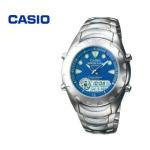 카시오 남성시계_MRP-701D-2A2