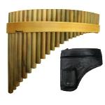 예성악기 S-5