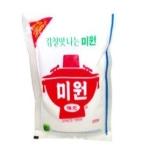대상 감칠맛 미원 3kg[1개]