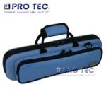프로텍 PB-308