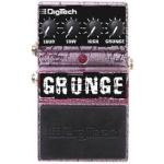 디지텍 DGR-Grunge