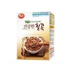 동서식품 포스트 담백한 칠곡 후레이크 450g[1개]