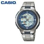 카시오 여성시계_LCF-10D-2A