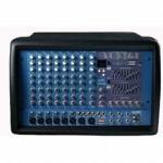 사운드아트 XP-900