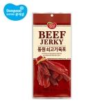 동원F&B 쇠고기 육포 50g[10개]