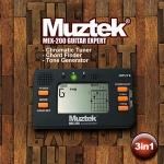 뮤즈텍 MEX-200