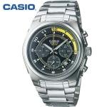 카시오 남성시계_EF-513D-5A