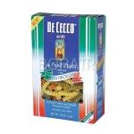 데체코 데체코 삼색 푸실리 500g[1개]