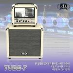 사운드-드라이브 TUBE-7