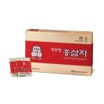 정관장 홍삼차 3g[100포,2박스]