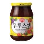 오뚜기 후르츠잼 850g[1개]