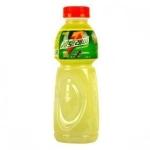 게토레이 레몬 500ml[20개]