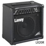 레이니 LX20R