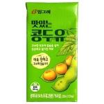 맛있는 콩두유 200ml[48팩]