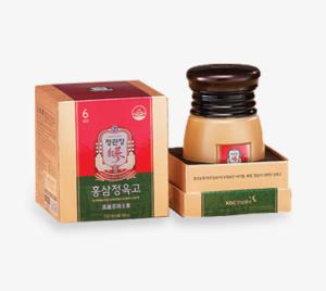 정관장 홍삼 정옥고 500g[1개]
