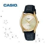 카시오 남성시계_MTP-1094Q-7A