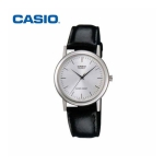 카시오 남성시계_MTP-1095E-7A