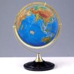세계로 일반 지구본 (330-A)