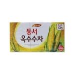 동서식품 옥수수차 10g 15티백[30개]