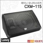 레이니 LX120 HEAD