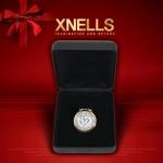 엑스넬스 스페셜 골프 선물세트 (XJM-101)