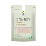대상 청정원 유기농 황설탕 1kg[1개]