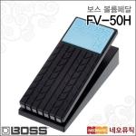 보스 FV-50H