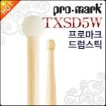 프로마크 TXSD5W