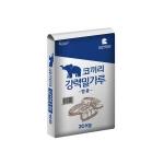 대한제분 코끼리 강력 밀가루 빵용 20kg[1개]