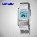 카시오 여성시계_LA-200WD-2C