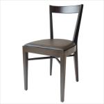 인더룸 모던카페5081 디자인의자