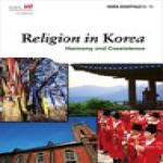 KOREAESSENTIALS RELIGION IN KOREA