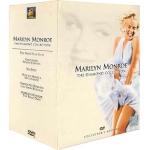 20세기폭스 마릴린먼로 다이아몬드 컬렉션