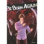 대원 비 본 어게인 (Be born again) 1