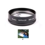 겐코 MIRAGE-6P필터[49mm]