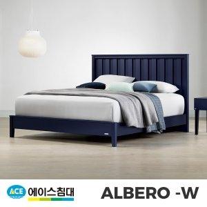 에이스침대 ALBERO-W 침대 킹(K)[HT-L]