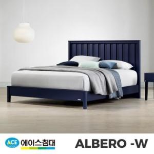 에이스침대 ALBERO-W 침대 킹(K)[RA320D]